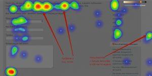 Веб-аналитика на практике
