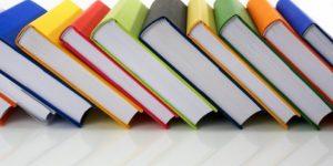 Книги 2014. Что я читала в прошлом году?