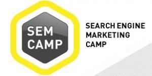 Обзор конференции SEM Camp в Киеве 2013
