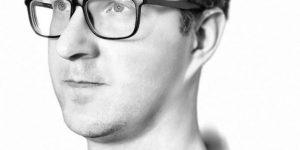 Медиапланирование в startup проектах: экспертное мнение