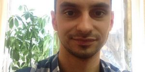 Путь вверх: сложности как стимул к развитию – интервью с Евгением Мансуровым, основателем веб-студии «Fof»