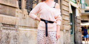 Интервью со стилистом-имиджмейкером Margo iMage