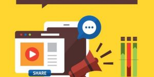 Что такое вирусный маркетинг в соцсетях, как и с чем его едят?