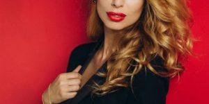 """Анна Михайленко: """"Я четко понимаю, что моя собственная манера одеваться — продающий инструмент"""""""