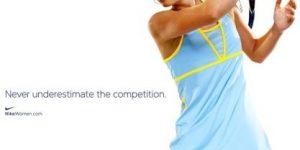 Спортивные слоганы: как придумать, примеры лозунгов и девизов