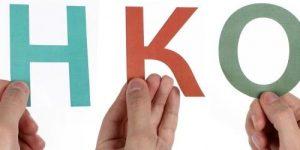 8 эффективных способов получения доходов для некоммерческих организаций