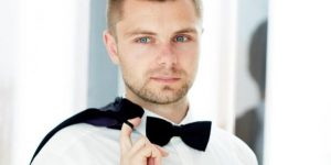 Интервью с Дмитрием Нором, генеральным директором компании SkySoft