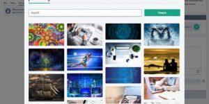 Обзор Onlypult — платформы для маркетологов для работы с соцмедиа