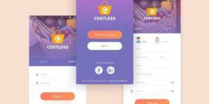 Costless: как украинское приложение помогает сэкономить деньги на продуктах?
