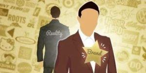 Как сформировать бренд в юридическом бизнесе?