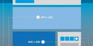 Правильная установка размера ваших изображений в LinkedIn