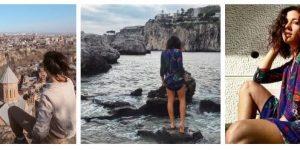 Кейс: Как я захотела раскрутиться в Instagram и у меня получилось (но не сразу)!