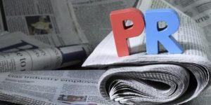 Пять признаков, что вам есть о чем рассказать в СМИ