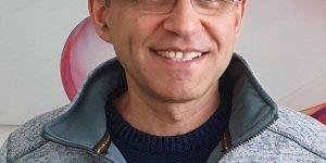 """Как МАВР помогал бороться с COVID-19 – интервью с Романом Бучименским, основателем Международного центра """"Via Homeopatica"""""""