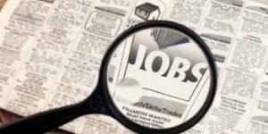 Советы соискателям. С чего начинается поиск работы: резюме и собеседование