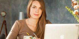 Как выгодно упаковать свой бизнес и продуктивно сотрудничать с дизайнером?