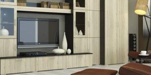 SEO для интернет-каталога мебели Шанс
