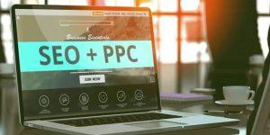 Чем отличается семантика для поискового продвижения (SEO) и контекстной рекламы (PPC)?