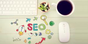 SEO сайта и блога. Акцент на контенте
