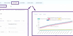 Продвижение сайта: как не допустить ошибок и проверить основные SEO показатели