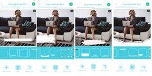 Обзор сервиса SMM Lab: продвижение в Instagram 3 в 1 нового поколения