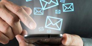 5 способов сделать СМС-рассылки эффективнее