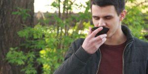 Денис Невечеря: В китайском чае мало, кто разбирается, поэтому продают низкосортный продукт, обернув его в слой красивых легенд