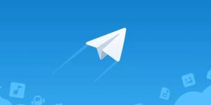 Телеграм на стероидах, FAQ по быстрой раскрутке корпоративного канала