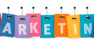 Онлайн-тест по маркетингу: Какой ты интернет-маркетолог?