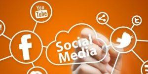 Тест на знания социальных сетей (SMM) для владельцев бизнеса