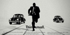 65 броских и креативных слоганов известных компаний