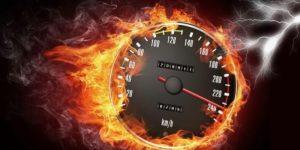 ТОП-13 современных способов ускорить индексацию сайта
