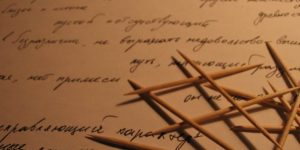 Книга Дениса Каплунова «Twitter-копирайтинг». Применяем на практике