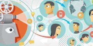 Ликбез: Что такое вертикальный маркетинг?