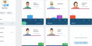 Обзор игры Web Tycoon — симулятора менеджера, бизнесмена и веб-разработчика вместе взятых