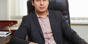 Интервью с Алексеем Загумённовым, управляющим группой компаний «Авира»