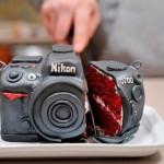 Мастер-класс продвижение сайта фотографиями