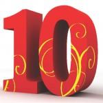 10 цитат с блога копирайтера