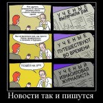 proverka-intervyu